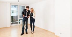Аренда квартиры: юридические тонкости