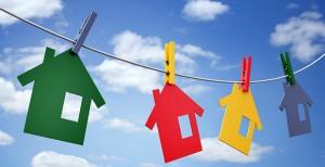 Юридическая чистота объекта недвижимости – почему это важно?