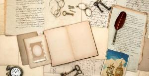 Продажа квартиры: какие документы необходимо подготовить