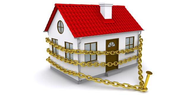Как продать ипотечное жилье?