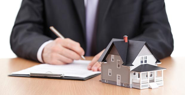 Регистрация в Росреестре после купли-продажи недвижимости