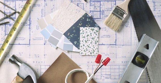 Делать ли ремонт перед продажей квартиры?