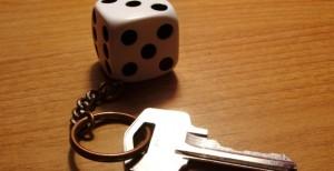 На что обратить внимание, выбирая квартиру для аренды