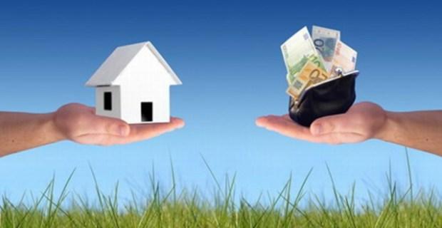 Ситуация на рынке ипотечного кредитования в России: осень 2014