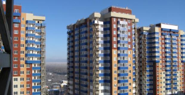 Покупка жилья в новостройке: как выбрать застройщика