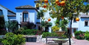 Покупать недвижимость в Испании выгодно
