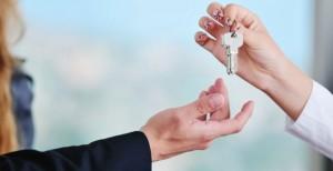 Сдача квартиры посуточно: плюсы и минусы