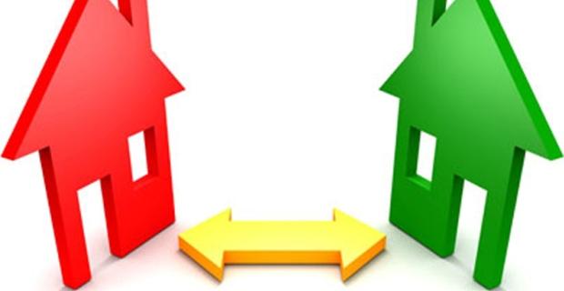 Трейд-ин: продаем старую квартиру, покупаем новую