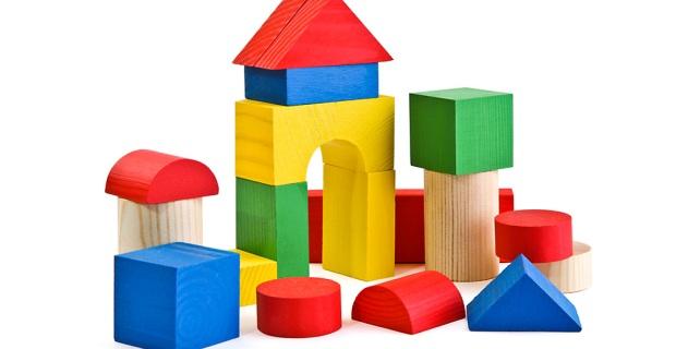 Загородный дом или квартира?