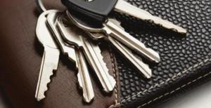 Мошенничества при аренде жилья: три примера