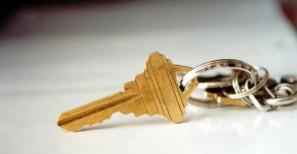 Покупка квартиры по доверенности: подводные камни