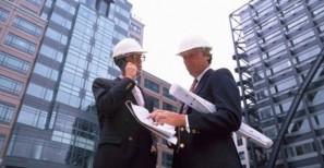 Ликвидность недвижимости: чек-лист