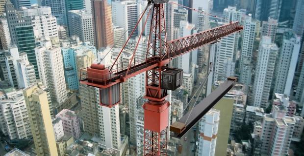 Недвижимость в Китае: доступные цены, минимум рисков