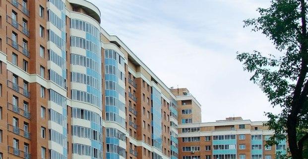 Покупка жилья в новостройке в кризис. Что учесть?