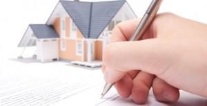 Рынок недвижимости: чем завершается 2014 г. и с чего начнется 2015 г.