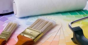 Ремонт в счет аренды: как правильно решить вопрос