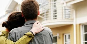 Реально ли сейчас взять ипотеку?