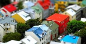 Какие типы недвижимости можно найти на Naydidom.com