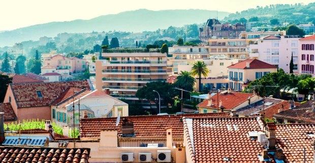 Доступное жилье во Франции: где?