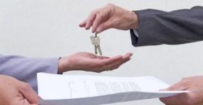 Покупка жилья в новостройке: точки риска