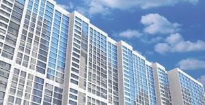 Риски при покупке жилья в новостройке