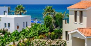 Где купить недвижимость в Европе недорого