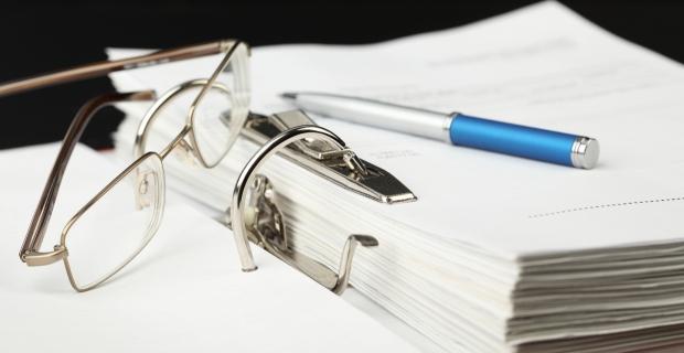 Как взять выписку из домовой книги