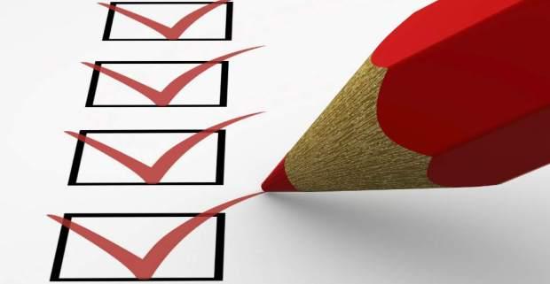 Вопросы риэлтеру при покупке недвижимости за рубежом: чек-лист
