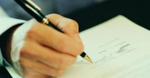 Почему важен акт приема-передачи квартиры в новостройке?