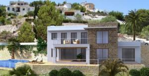 Как сдать недвижимость в Испании в аренду