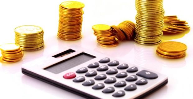 Дополнительные расходы при покупке жилья в новостройке