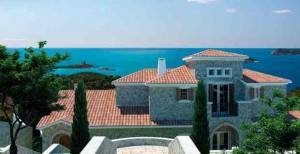 Как купить недвижимость в Испании: юридические нюансы