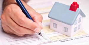 Обзор рынка зарубежной недвижимости