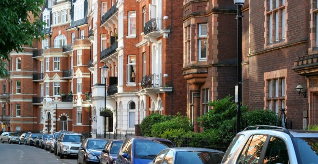 Советы покупателям недвижимости в Великобритании