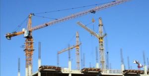 Как выбрать застройщика: ведем наблюдение за строительством