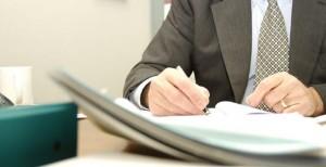 Три типа договоров о покупке жилья в новостройке: преимущества, особенности