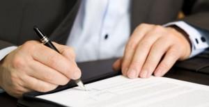 Покупка жилья в новостройке по договору ЖСК: плюсы, особенности