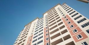 Как создать товарищество собственников жилья