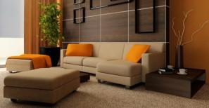 Почему растет спрос на квартиры с чистовой отделкой?