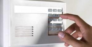 Как обеспечить безопасность жилья на время отпуска?