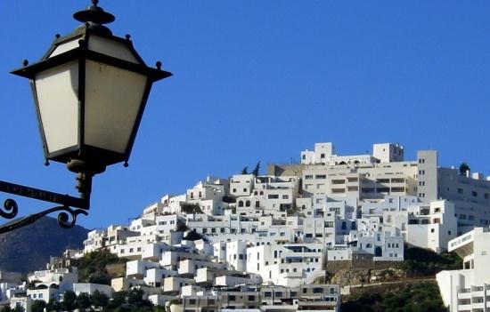 Испания где лучше купить жилье