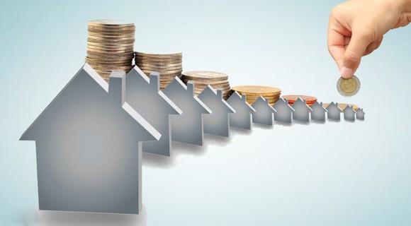 impacto econômico no imobiliário