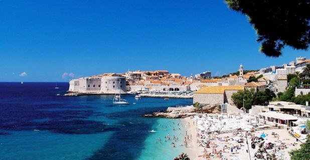 10 фактов о недвижимости Кипра