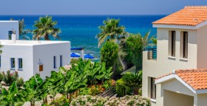 Арендуем жилье у моря: нюансы