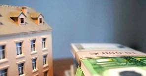 Реально ли продать квартиру в кризис?