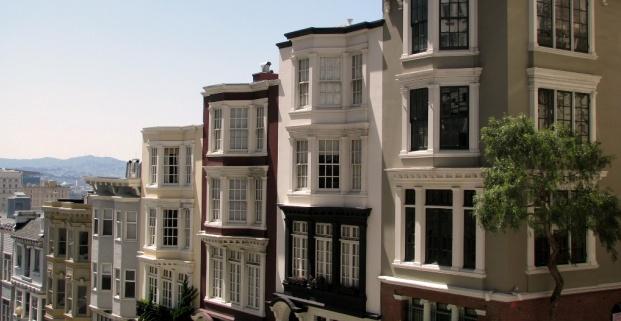 Недвижимость в США как инвестиция