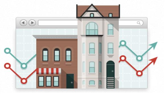 alterar no mercado imobiliário