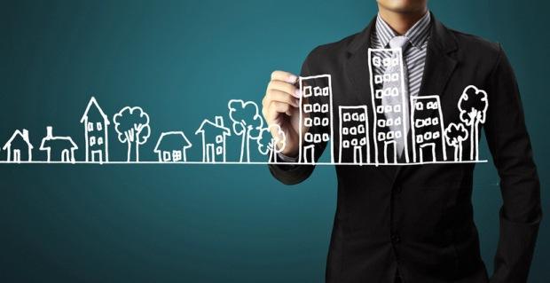 В каких странах выгодно инвестировать в недвижимость
