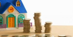 Покупать ли сегодня жилье по ипотеке?