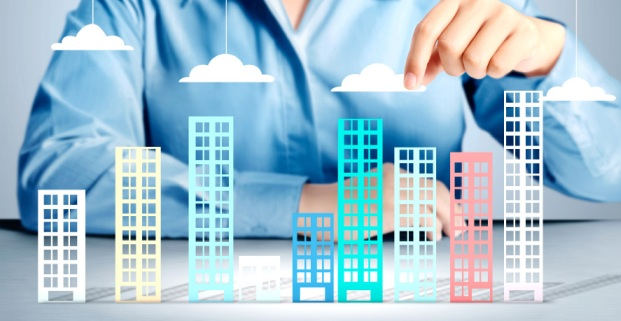 Как купить квартиру в новостройке через trade-in
